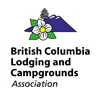 British Columbia Lodging and Campgrounds Association